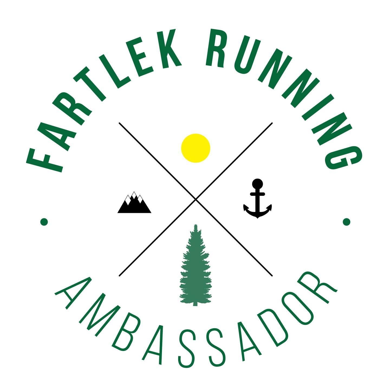 Fartlek Running Company